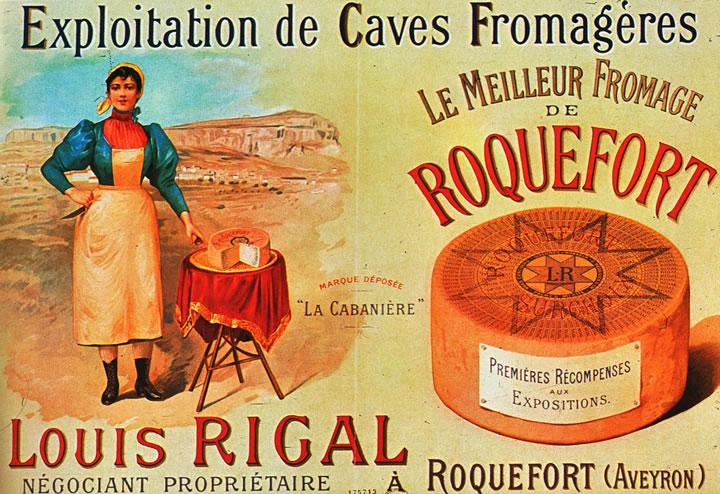 vieilles-affiches-publicitaires-1840-1970-olybop-37