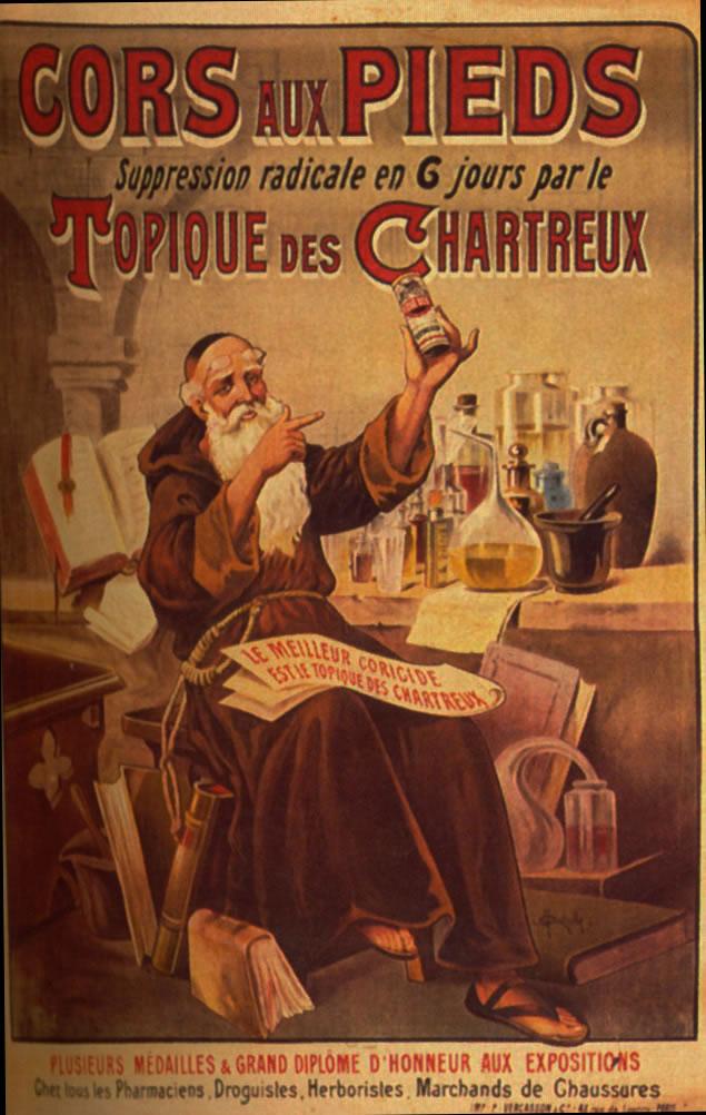 vieilles-affiches-publicitaires-1840-1970-olybop-38