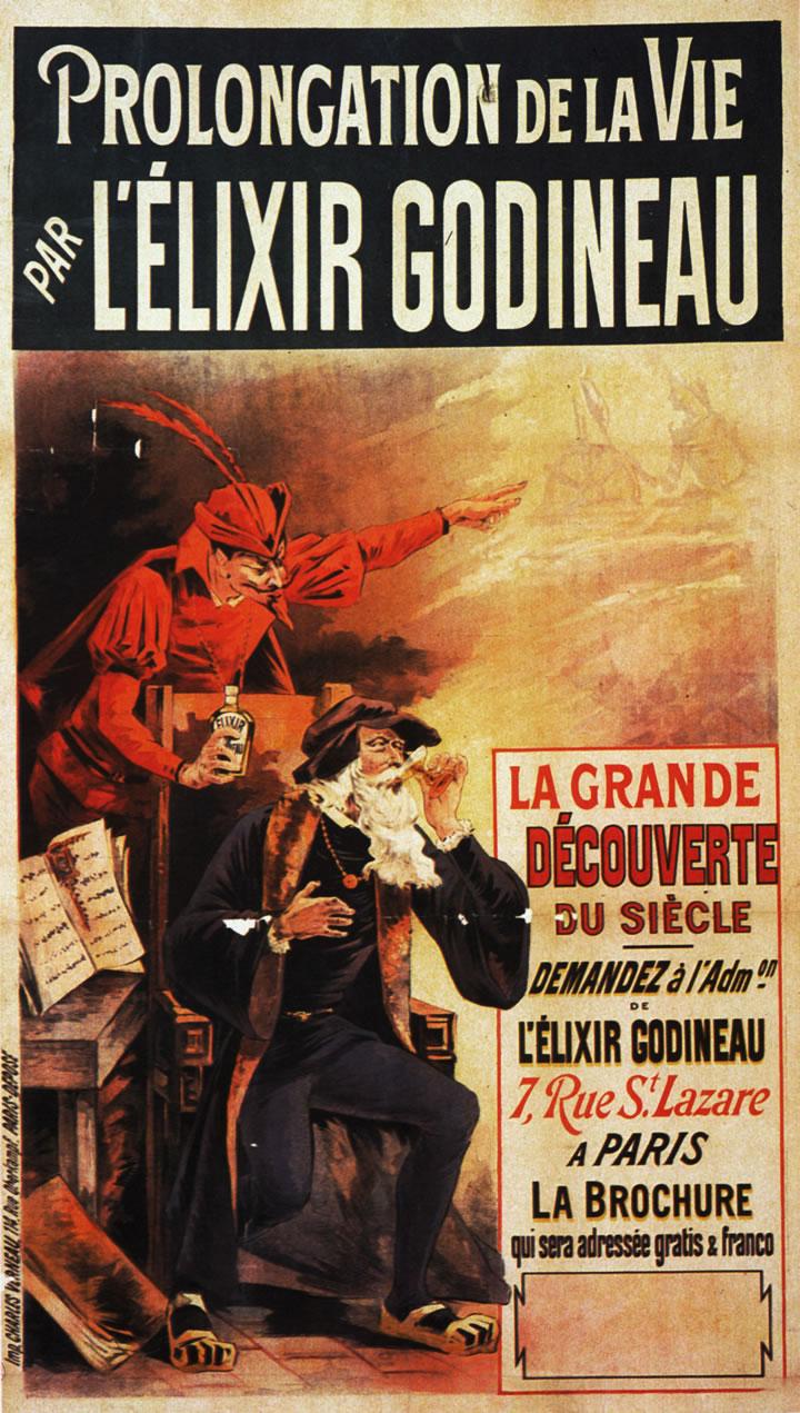 vieilles-affiches-publicitaires-1840-1970-olybop-39