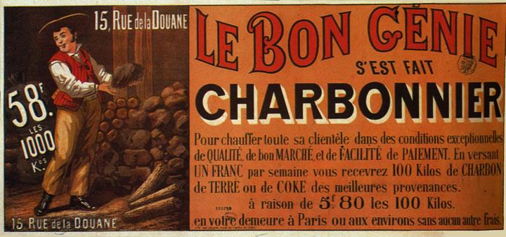 vieilles-affiches-publicitaires-1840-1970-olybop-40