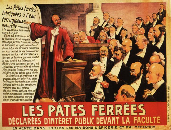 vieilles-affiches-publicitaires-1840-1970-olybop-41