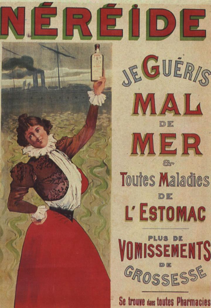 vieilles-affiches-publicitaires-1840-1970-olybop-42