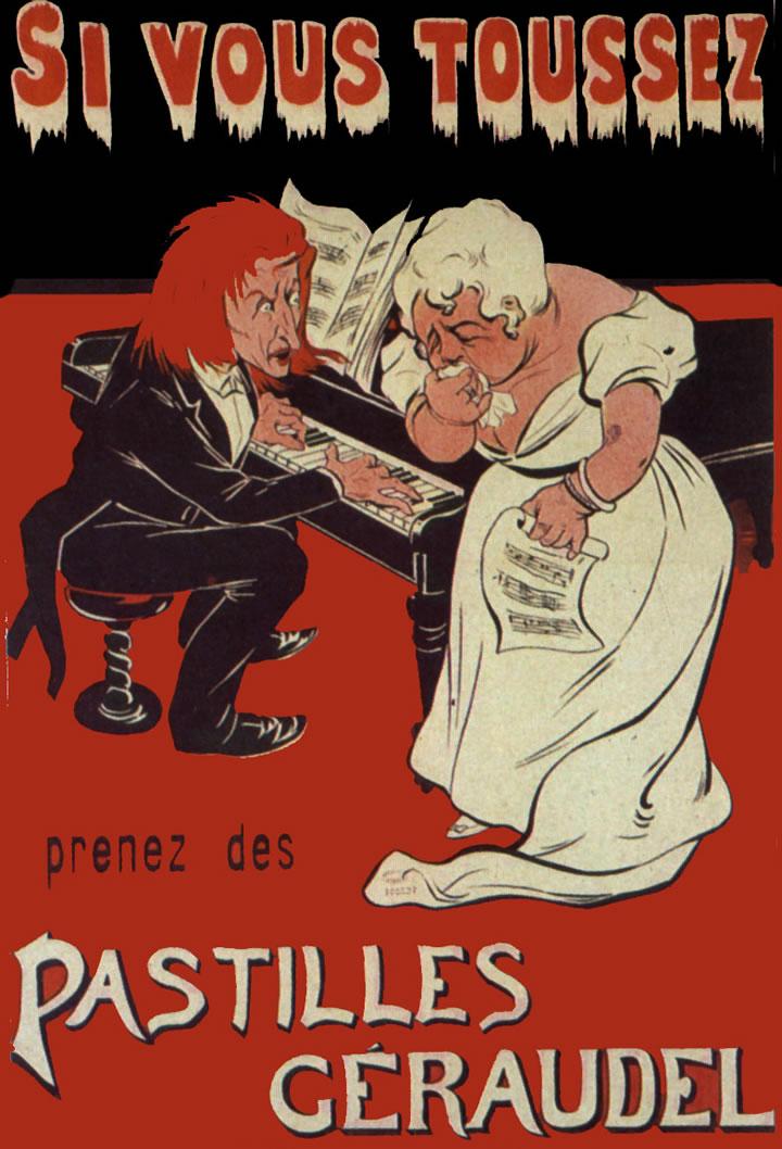 vieilles-affiches-publicitaires-1840-1970-olybop-43
