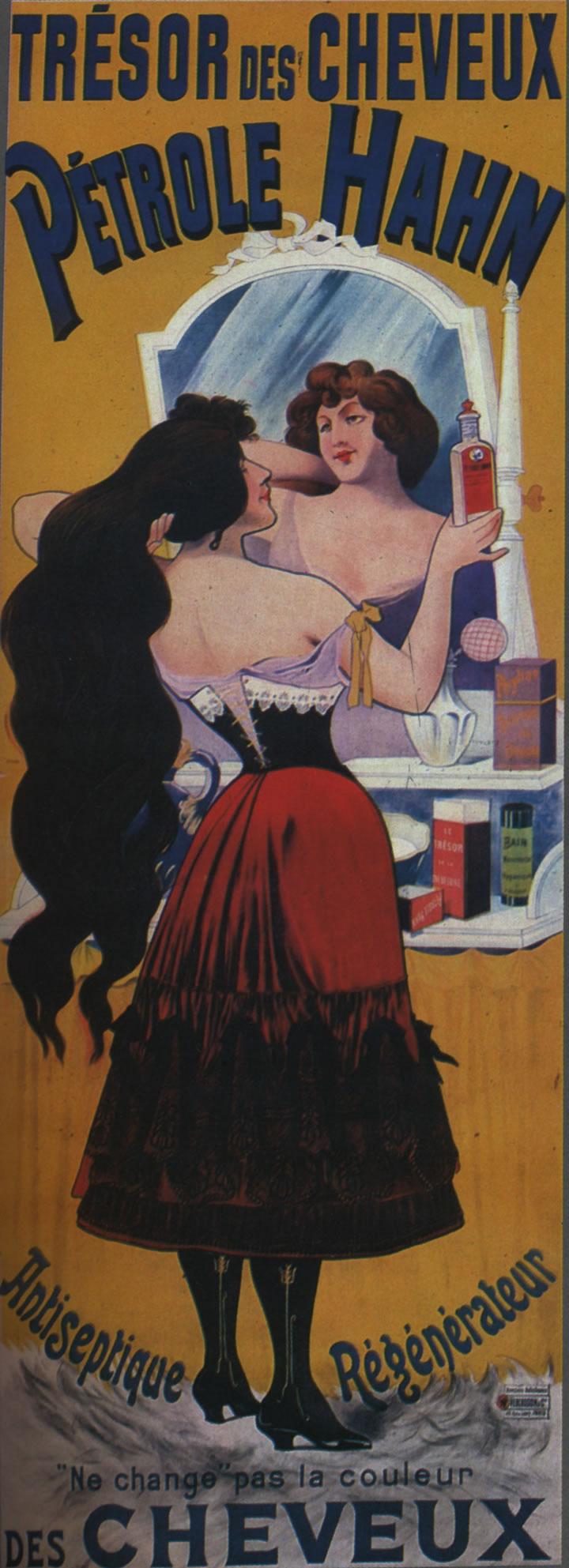 vieilles-affiches-publicitaires-1840-1970-olybop-44