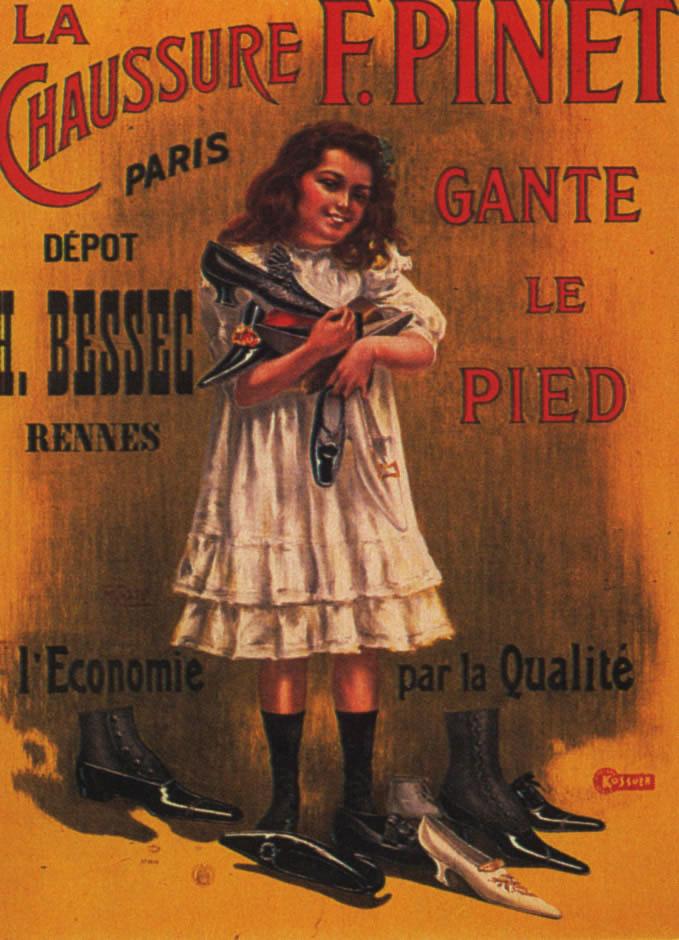 vieilles-affiches-publicitaires-1840-1970-olybop-47