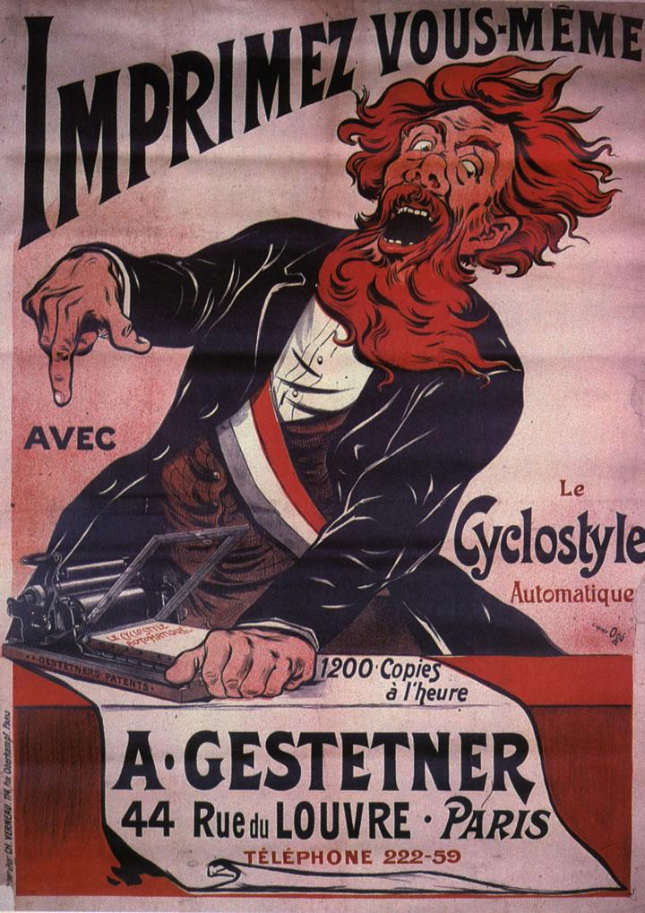 vieilles-affiches-publicitaires-1840-1970-olybop-49
