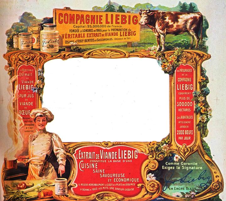 vieilles-affiches-publicitaires-1840-1970-olybop-51