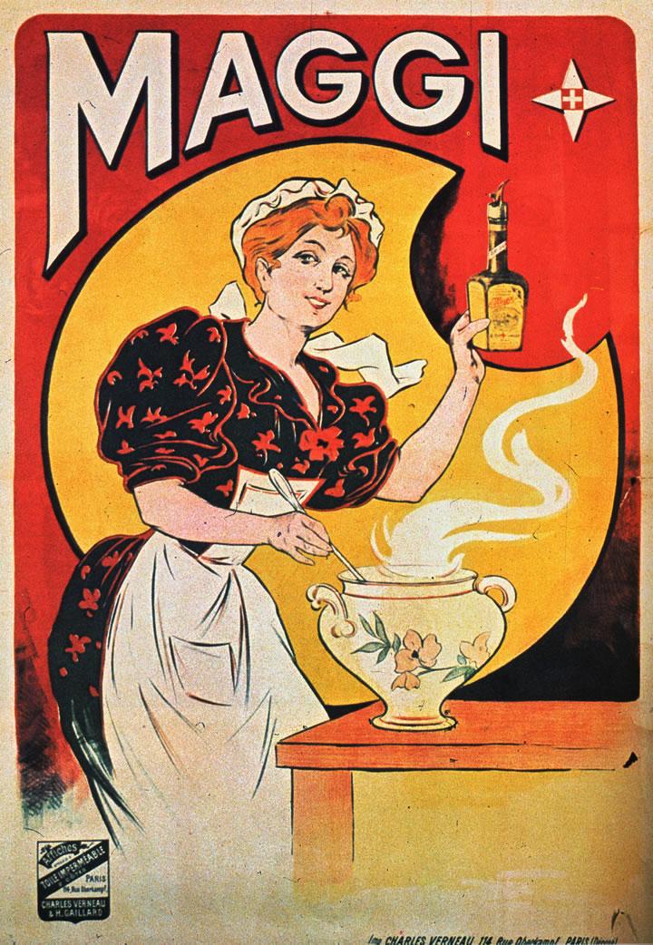 vieilles-affiches-publicitaires-1840-1970-olybop-53