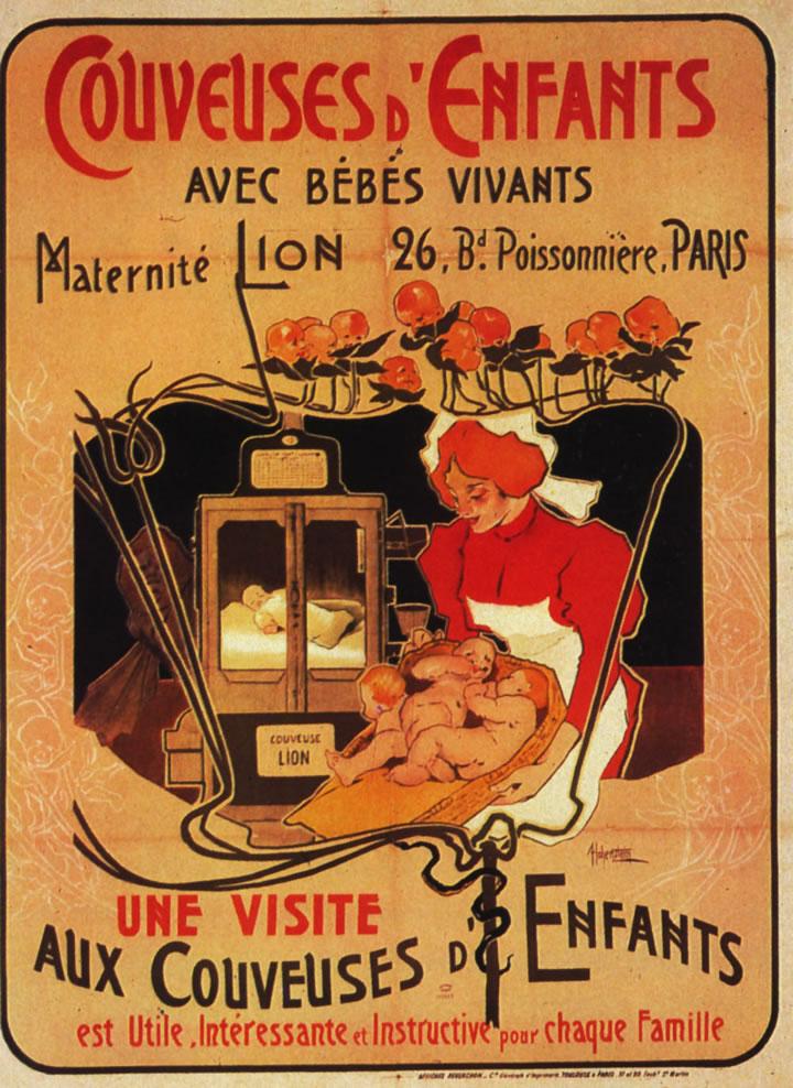 vieilles-affiches-publicitaires-1840-1970-olybop-56