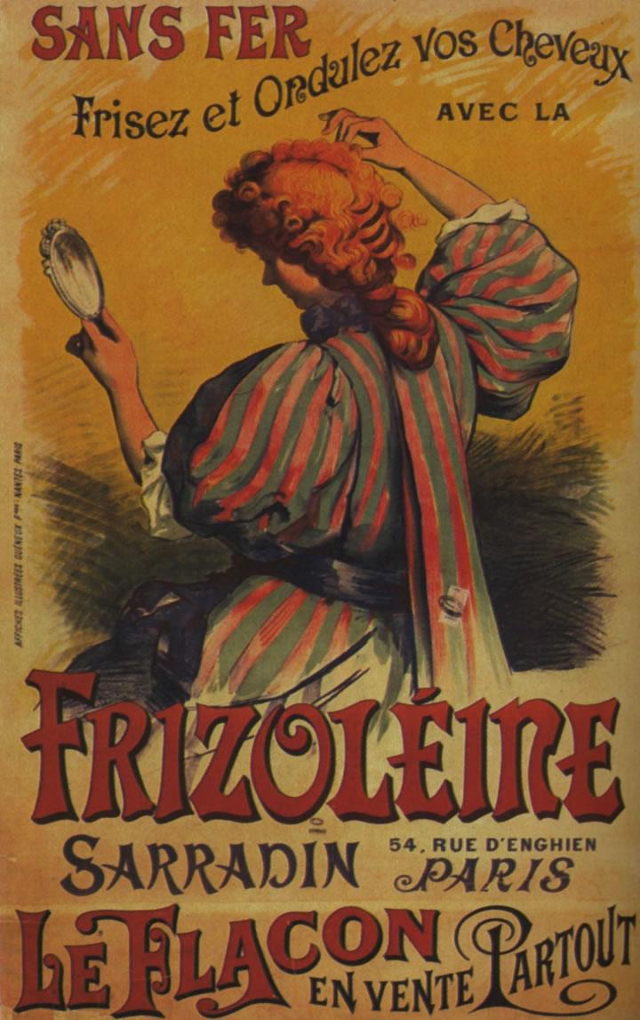 vieilles-affiches-publicitaires-1840-1970-olybop-58