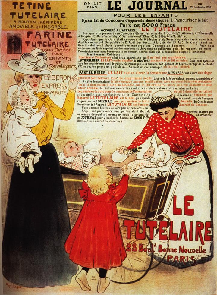 vieilles-affiches-publicitaires-1840-1970-olybop-59