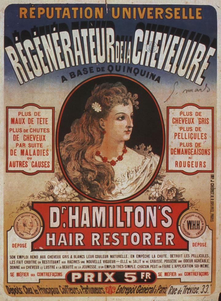 vieilles-affiches-publicitaires-1840-1970-olybop-6