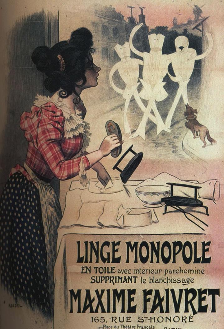 vieilles-affiches-publicitaires-1840-1970-olybop-60