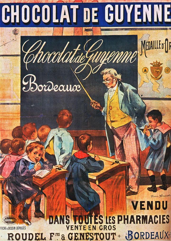 vieilles-affiches-publicitaires-1840-1970-olybop-62