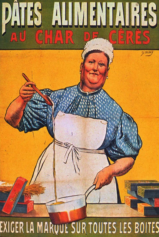 vieilles-affiches-publicitaires-1840-1970-olybop-63