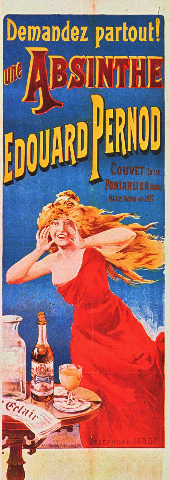 vieilles-affiches-publicitaires-1840-1970-olybop-64