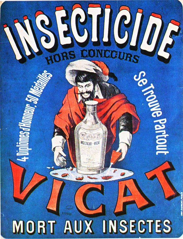 vieilles-affiches-publicitaires-1840-1970-olybop-67