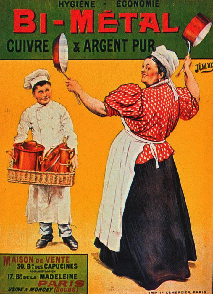 vieilles-affiches-publicitaires-1840-1970-olybop-68