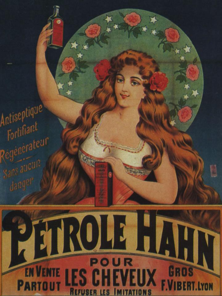 vieilles-affiches-publicitaires-1840-1970-olybop-70