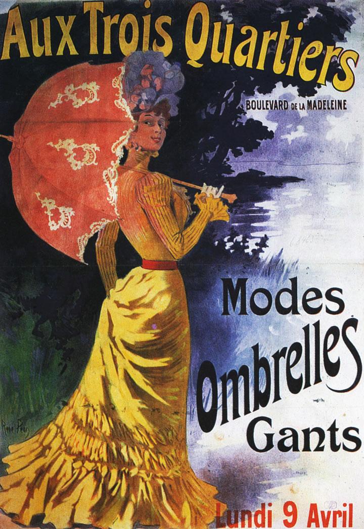 vieilles-affiches-publicitaires-1840-1970-olybop-71