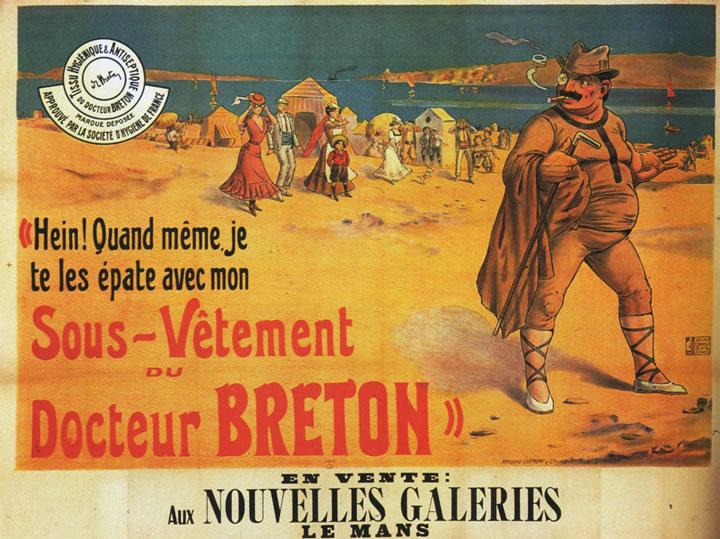 vieilles-affiches-publicitaires-1840-1970-olybop-72