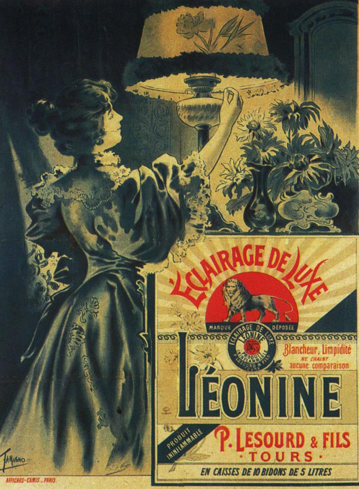 vieilles-affiches-publicitaires-1840-1970-olybop-73