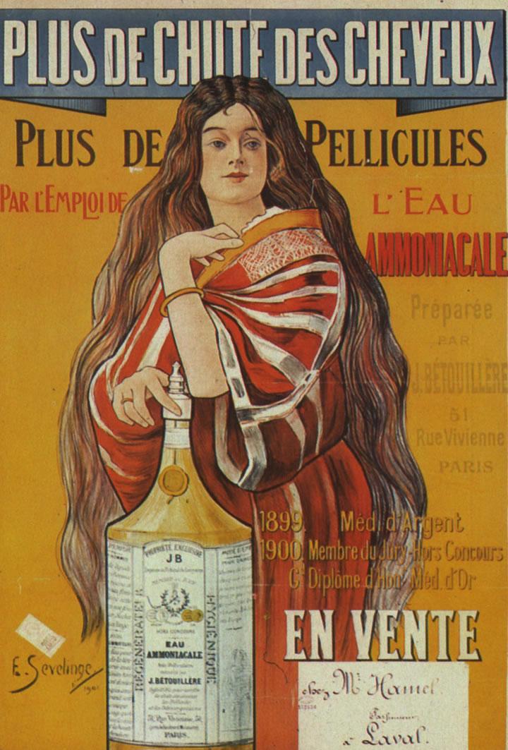 vieilles-affiches-publicitaires-1840-1970-olybop-74