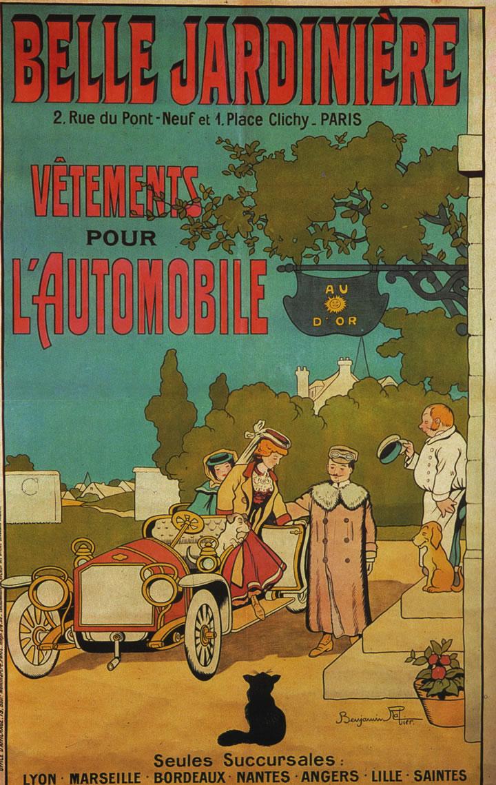 vieilles-affiches-publicitaires-1840-1970-olybop-75