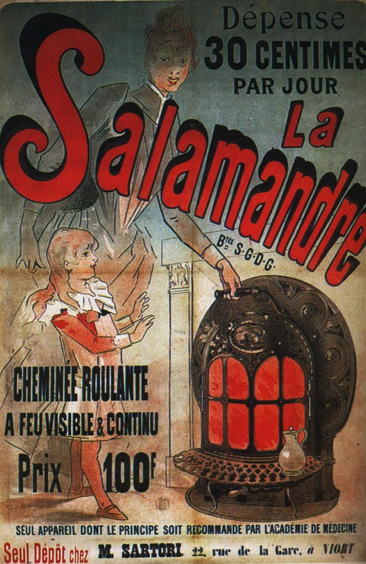 vieilles-affiches-publicitaires-1840-1970-olybop-76
