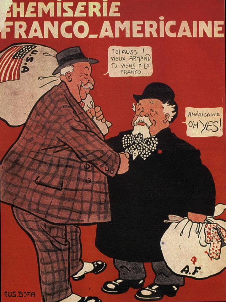 vieilles-affiches-publicitaires-1840-1970-olybop-77