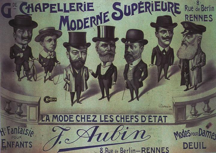 vieilles-affiches-publicitaires-1840-1970-olybop-78