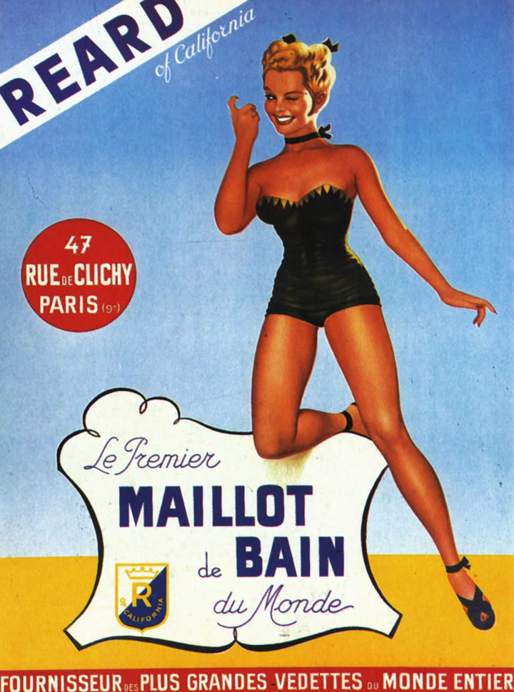 vieilles-affiches-publicitaires-1840-1970-olybop-79