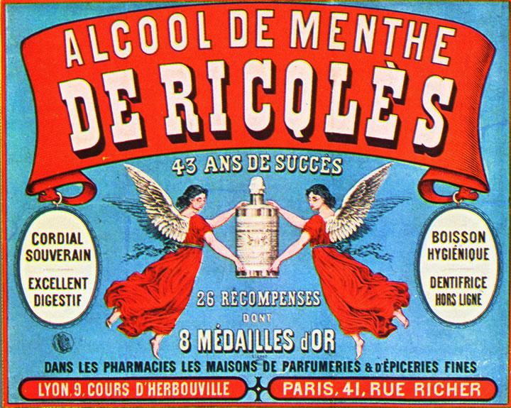 vieilles-affiches-publicitaires-1840-1970-olybop-8