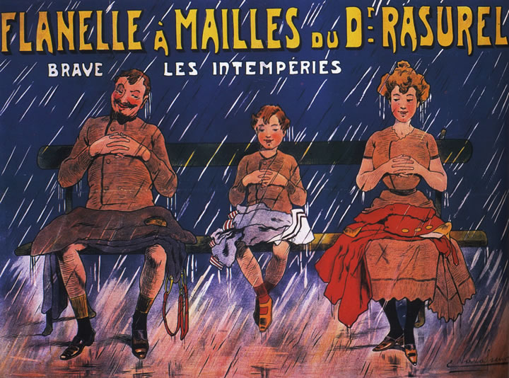 vieilles-affiches-publicitaires-1840-1970-olybop-80