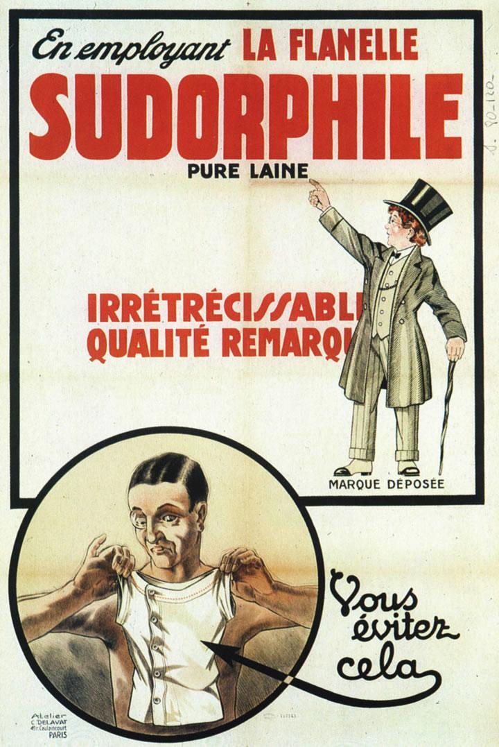 vieilles-affiches-publicitaires-1840-1970-olybop-81