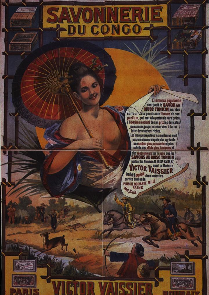 vieilles-affiches-publicitaires-1840-1970-olybop-82