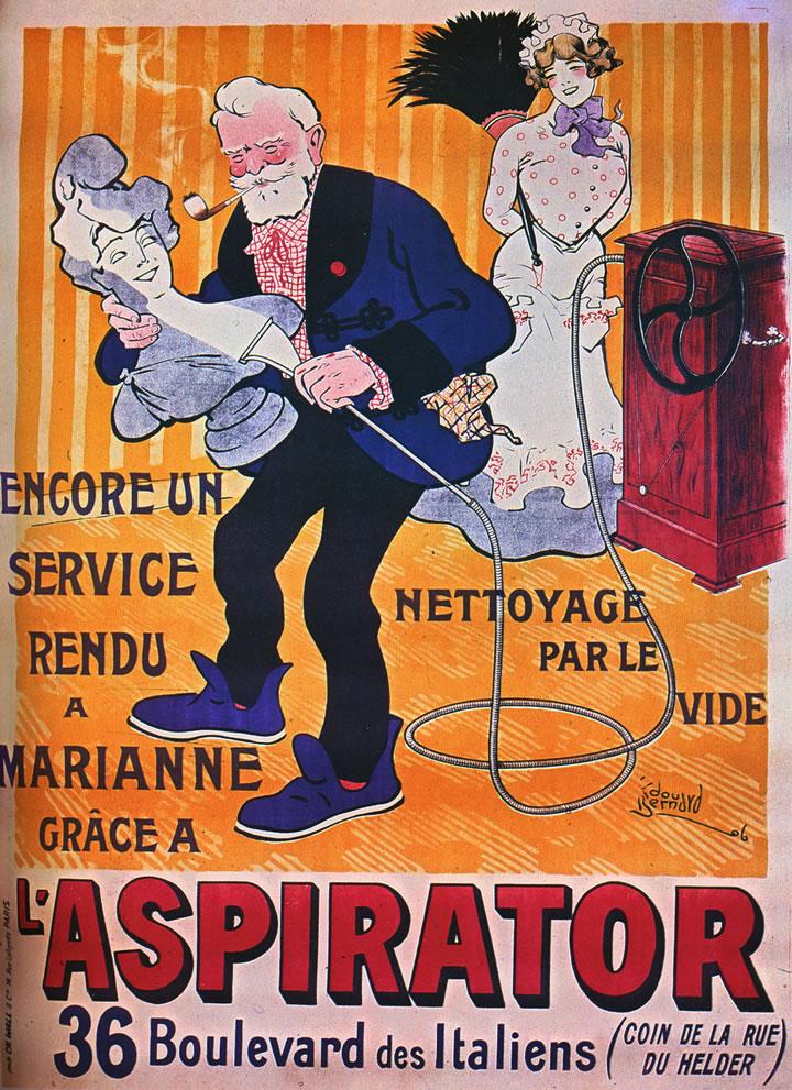 vieilles-affiches-publicitaires-1840-1970-olybop-83