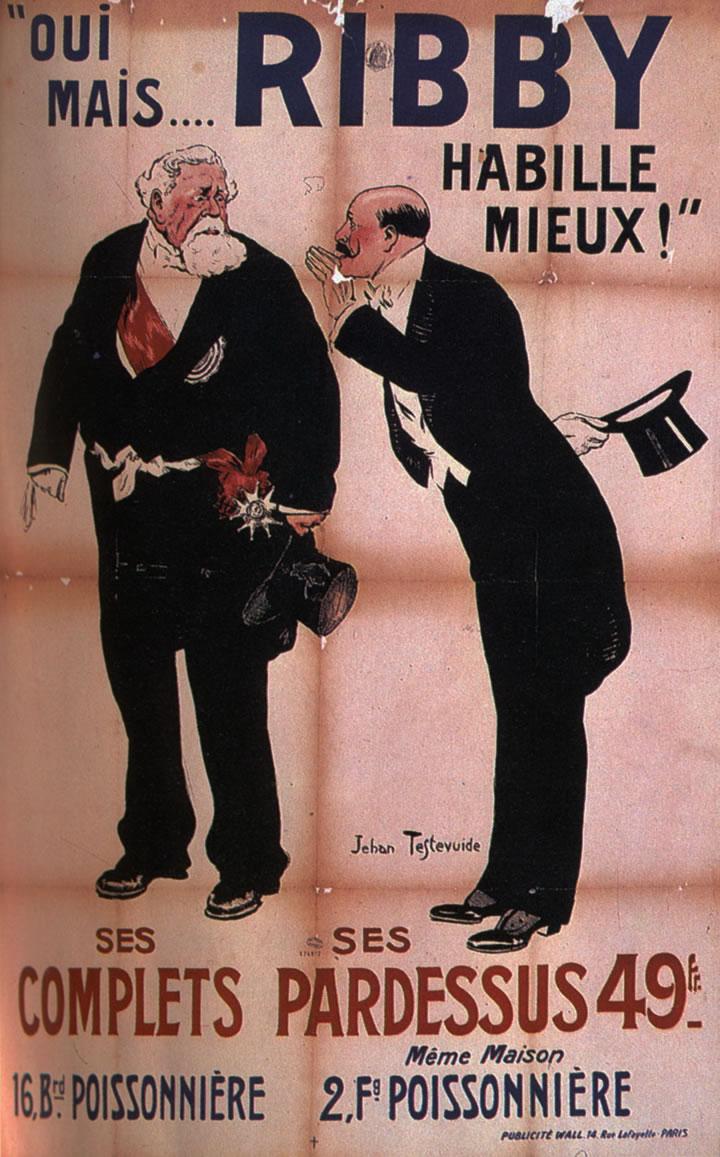 vieilles-affiches-publicitaires-1840-1970-olybop-84