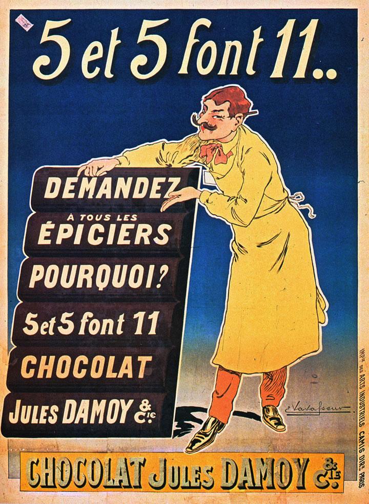 vieilles-affiches-publicitaires-1840-1970-olybop-85