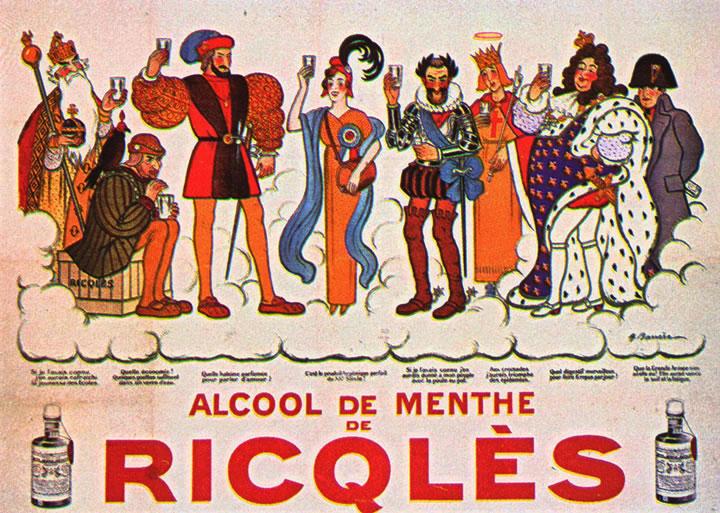 vieilles-affiches-publicitaires-1840-1970-olybop-86