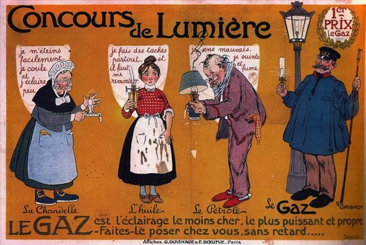 vieilles-affiches-publicitaires-1840-1970-olybop-87