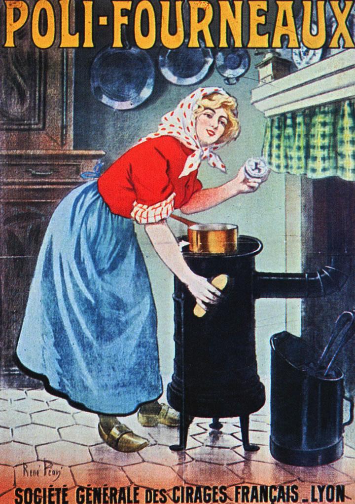 vieilles-affiches-publicitaires-1840-1970-olybop-88