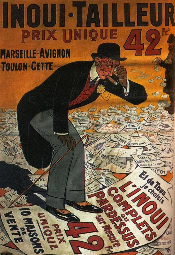 vieilles-affiches-publicitaires-1840-1970-olybop-89
