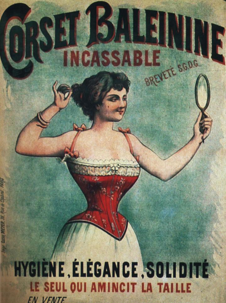 vieilles-affiches-publicitaires-1840-1970-olybop-9