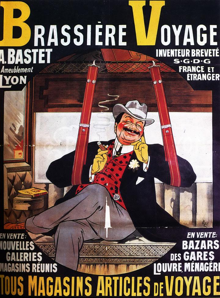 vieilles-affiches-publicitaires-1840-1970-olybop-90