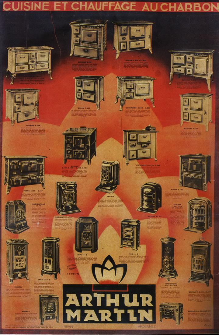 vieilles-affiches-publicitaires-1840-1970-olybop-91