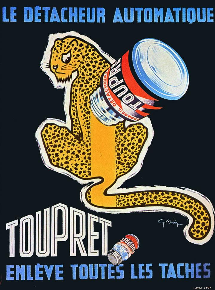 vieilles-affiches-publicitaires-1840-1970-olybop-92