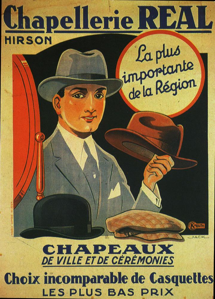 vieilles-affiches-publicitaires-1840-1970-olybop-93