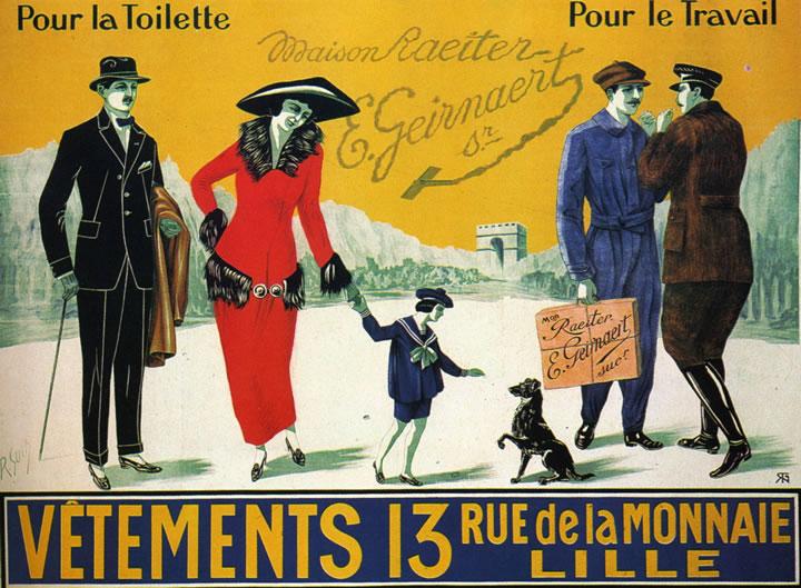 vieilles-affiches-publicitaires-1840-1970-olybop-94