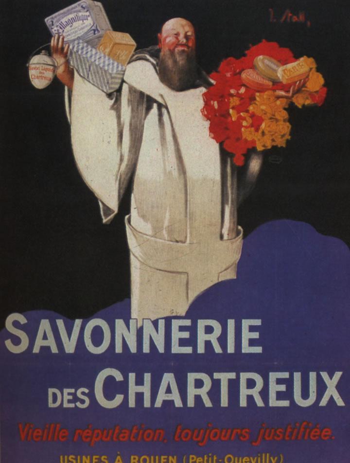 vieilles-affiches-publicitaires-1840-1970-olybop-95